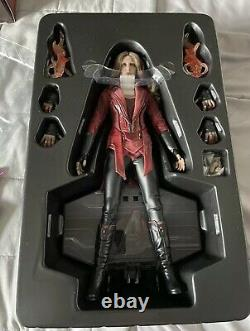 Hot Toys 1/6 Scarlet Witch Avengers Age of Ultron MMS 357 EXCLUSIVE
