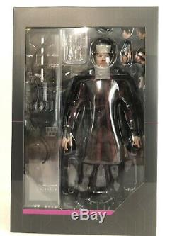 Hot Toys Avengers Age of Ultron Hawkeye MMS289 1/6 Scale Figure
