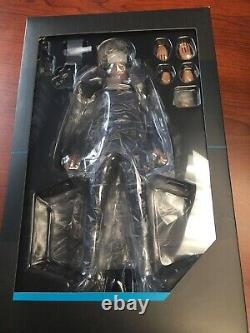 Hot Toys Avengers Age of Ultron Maria Hill Action Figure MMS305