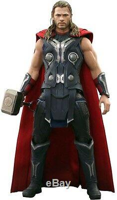 Marvel Avengers Age of Ultron Thor Collectible Figure
