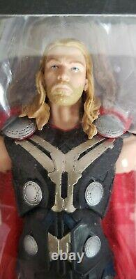 Marvel legends Infinite Series Avengers AGE OF ULTRON-Action Figure 6-Inch
