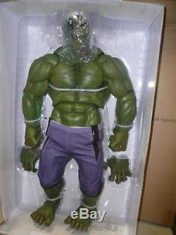 Neca Avengers 2 Age of Ultron Movie HULK 24 1/4 Scale Action Figure NEW