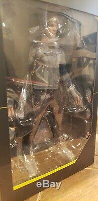 Quicksilver Avengers Age of Ultron Hot Toys 1/6 Scale MMS 302